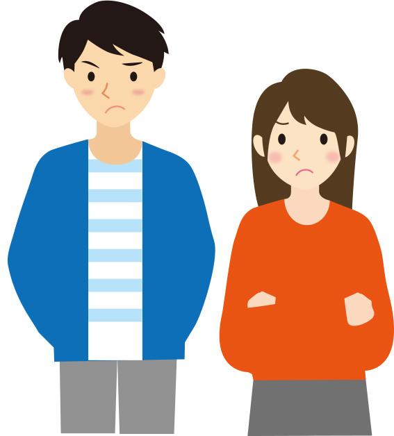 離婚と財産分与