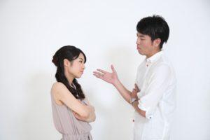 浮気で離婚