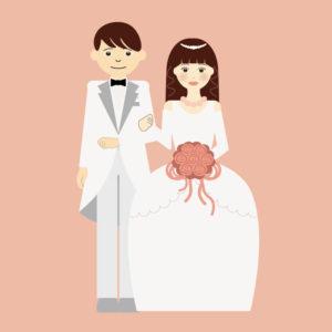 女性の再婚禁止期間