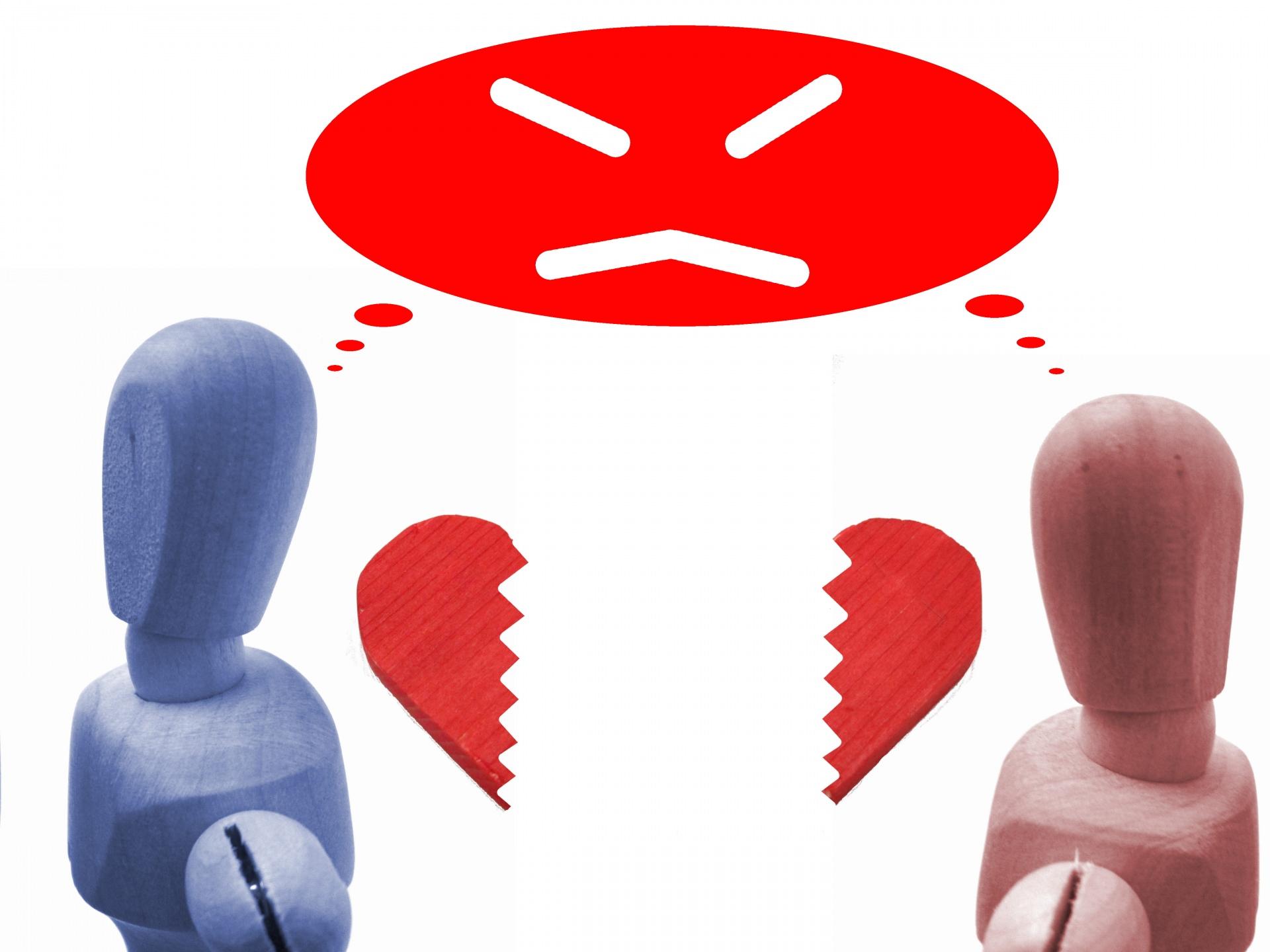 離婚の慰謝料