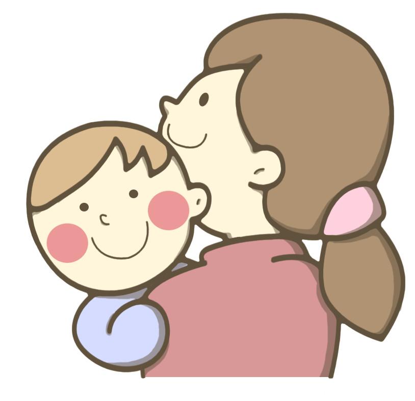 非嫡出子と親権