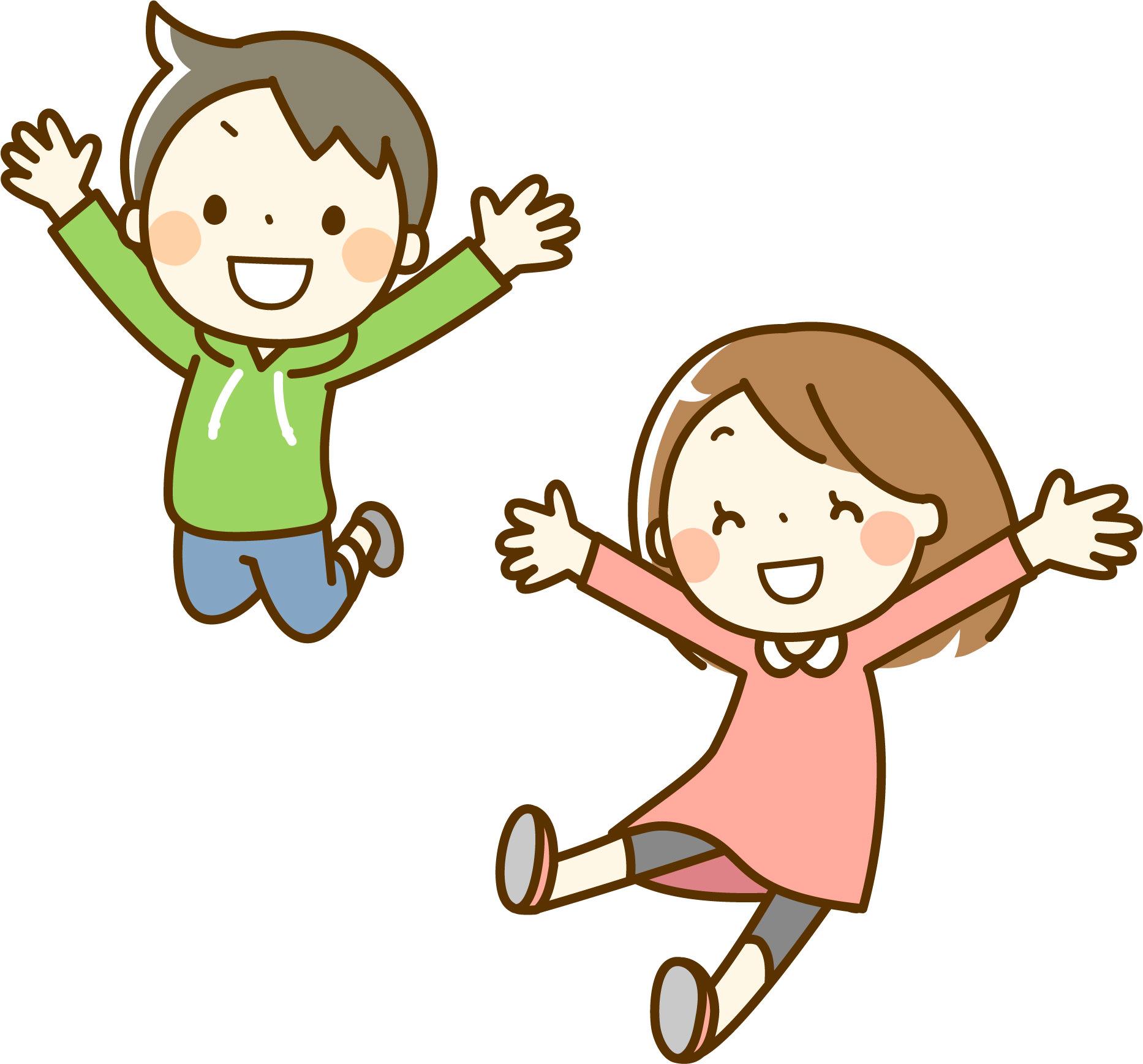 離婚と子供の医療保険