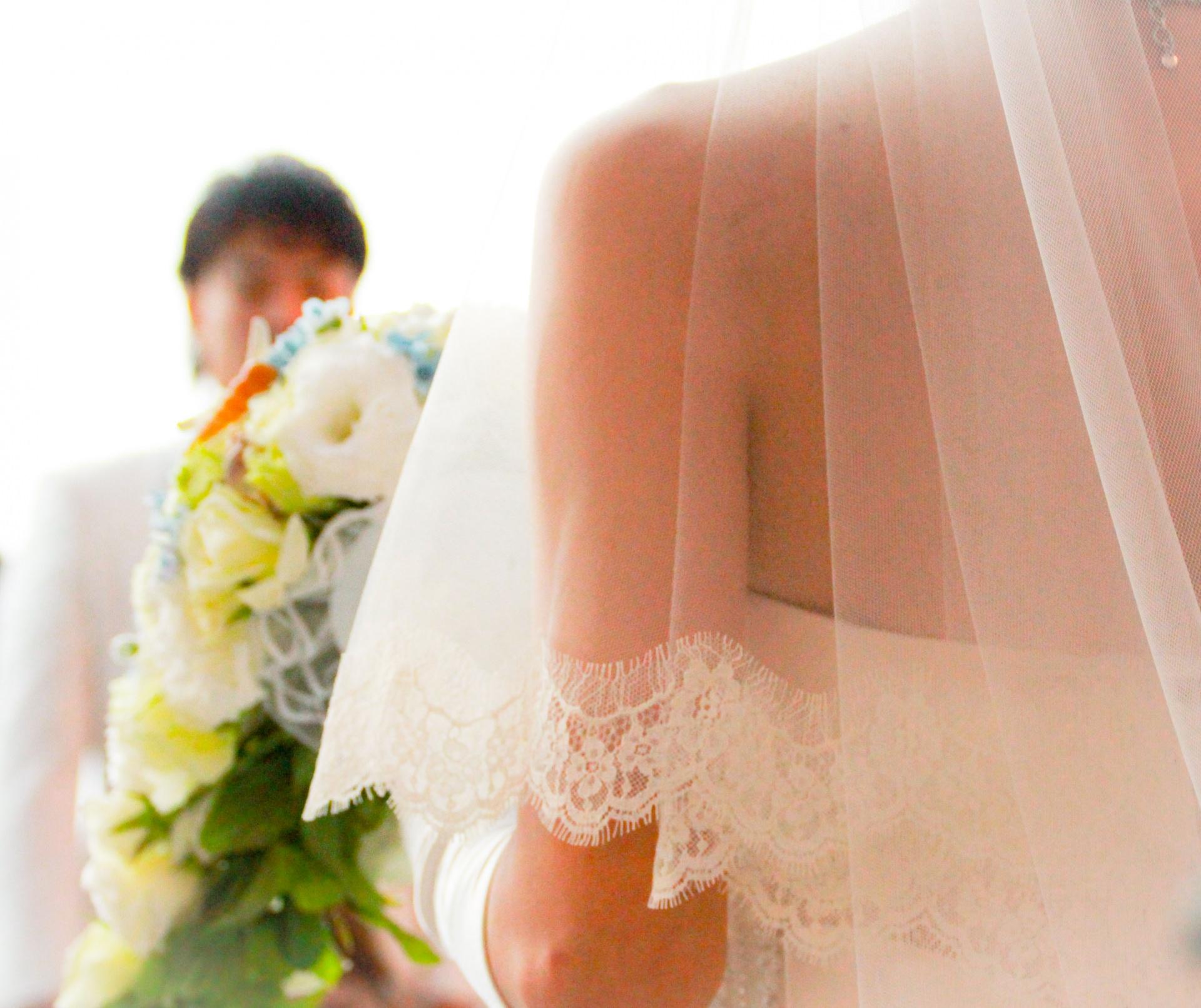 婿養子の離婚