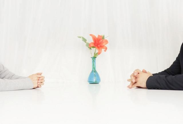離婚時の慰謝料