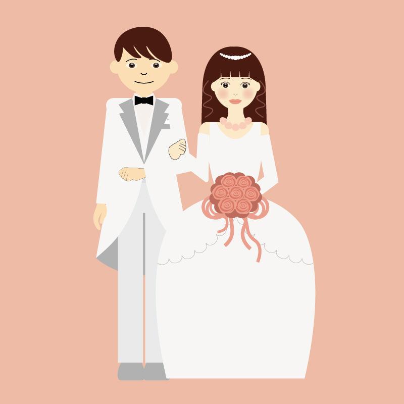 婚姻と内縁