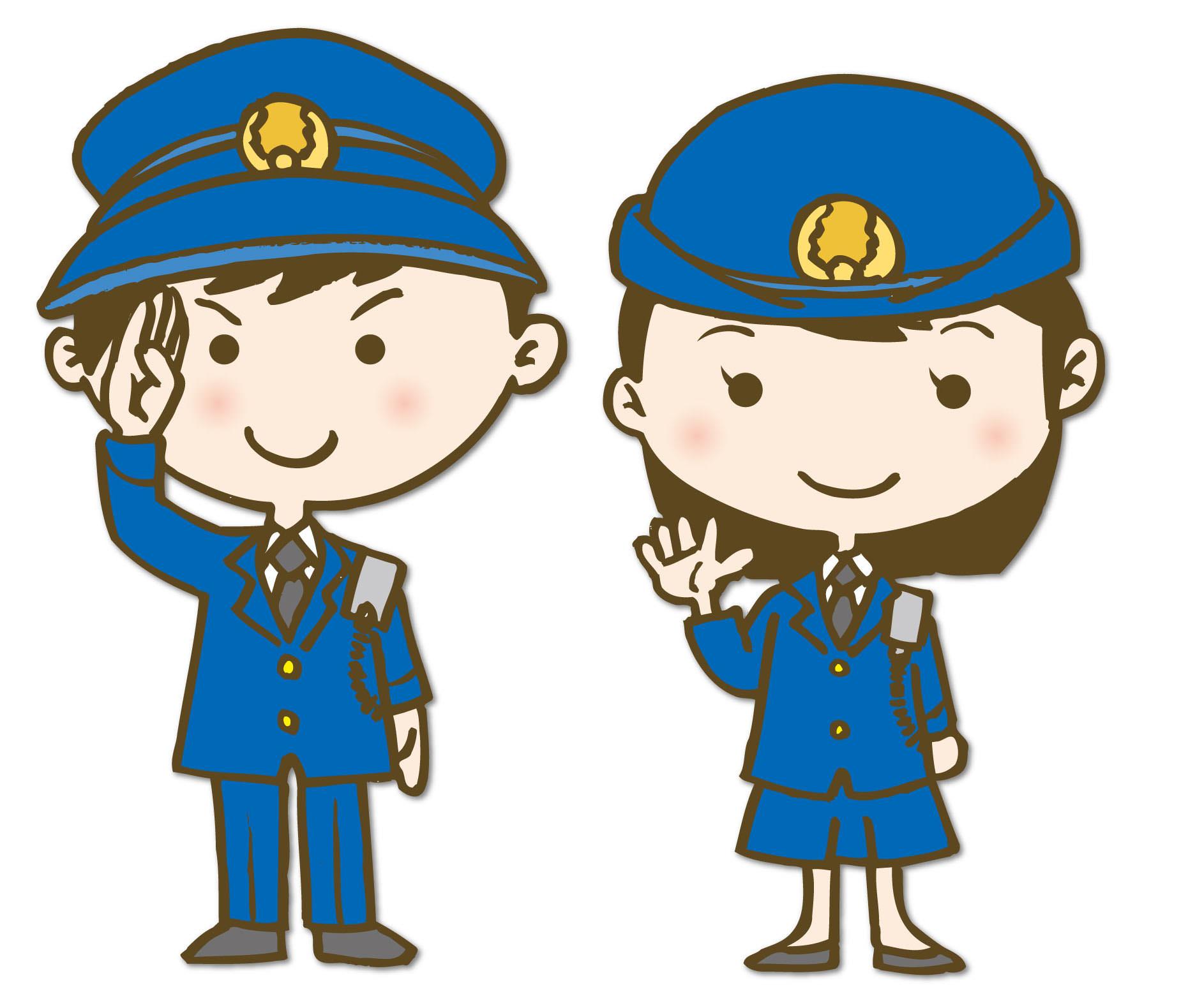 DVと警察の役割