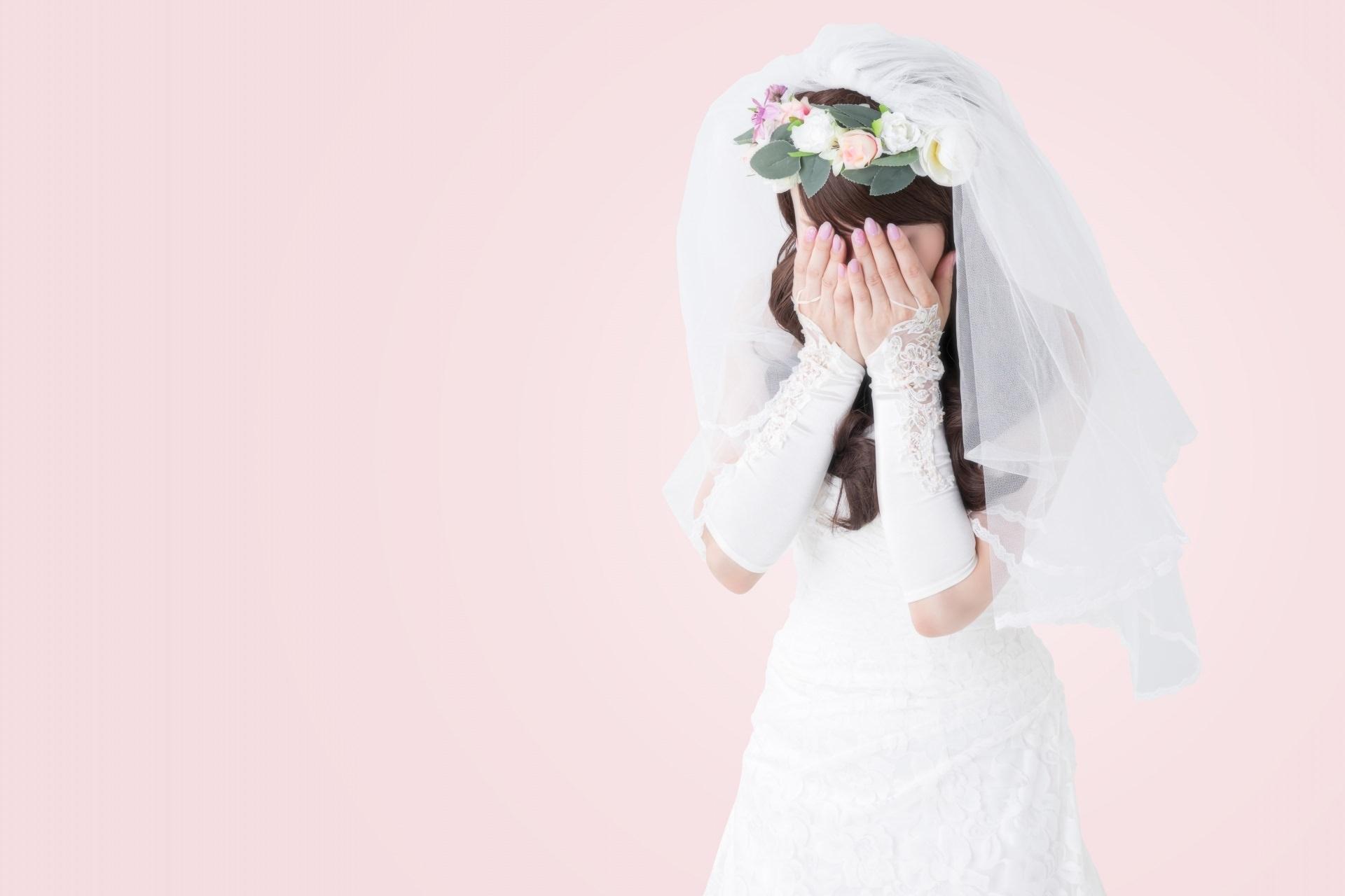 婚約破棄と慰謝料