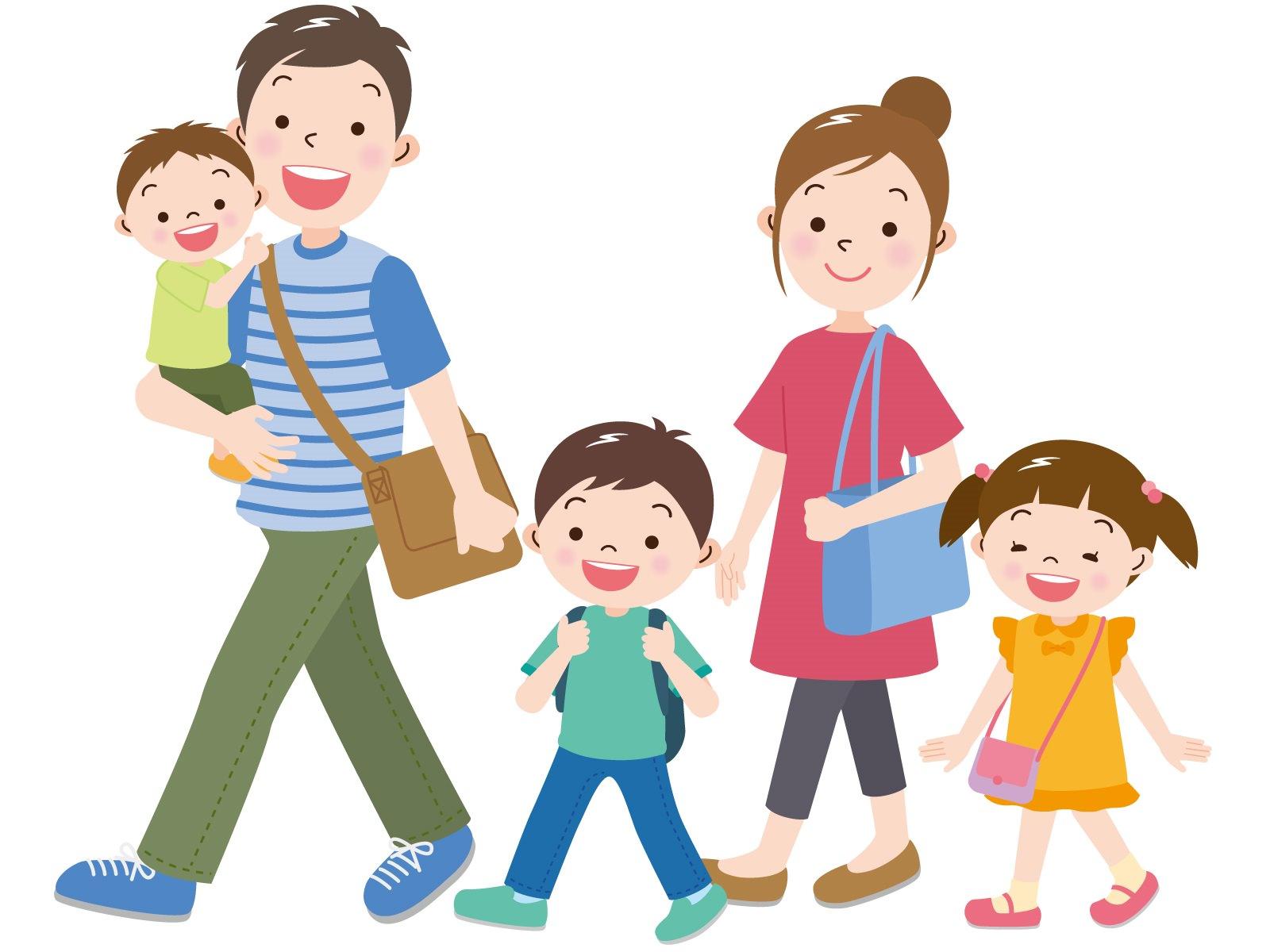 離婚と父親の親権